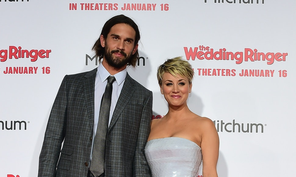 gang-how-long-have-kaley-cuoco-and-ryan-sweeting-been-dating