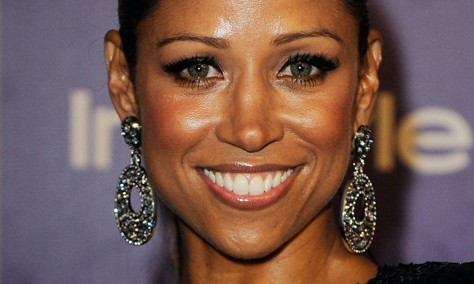 Stacey Dash Joins \'Sharknado 4\' In A Role That\'s Very Meta For The ...
