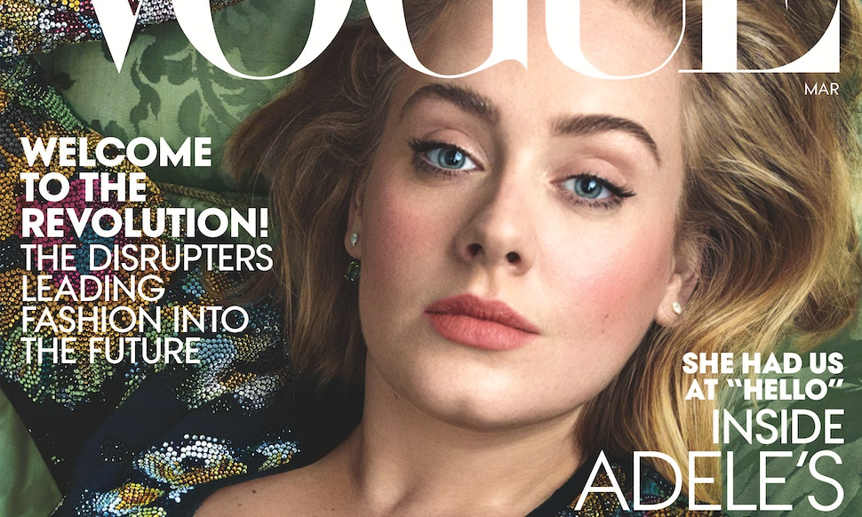 Adele Reveals Her Childhood Inspiration Its Something A Lot Of 90s Kids Will Relate To