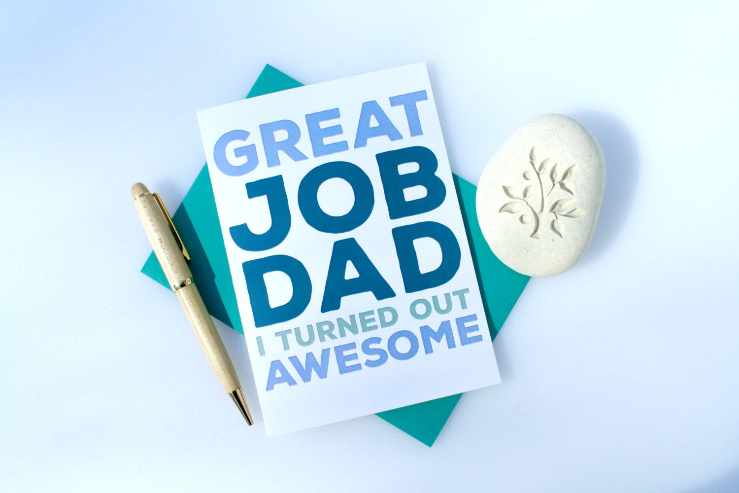10 Fathers Day Messages That Youll Want To Include In Your Card