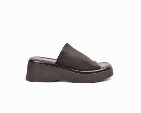 Madden Reasons The '90s In We 11 Loved Steve Those Sandals Stretchy 35L4jAR
