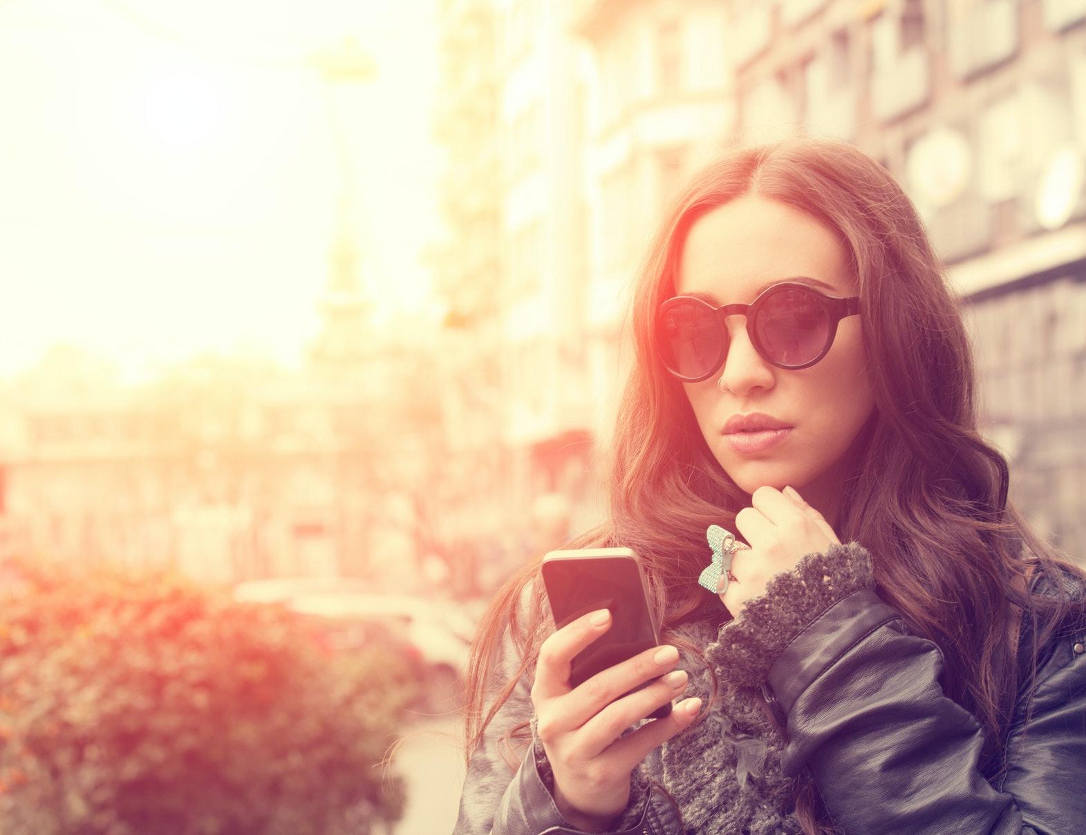Courtship dating soundcloud app