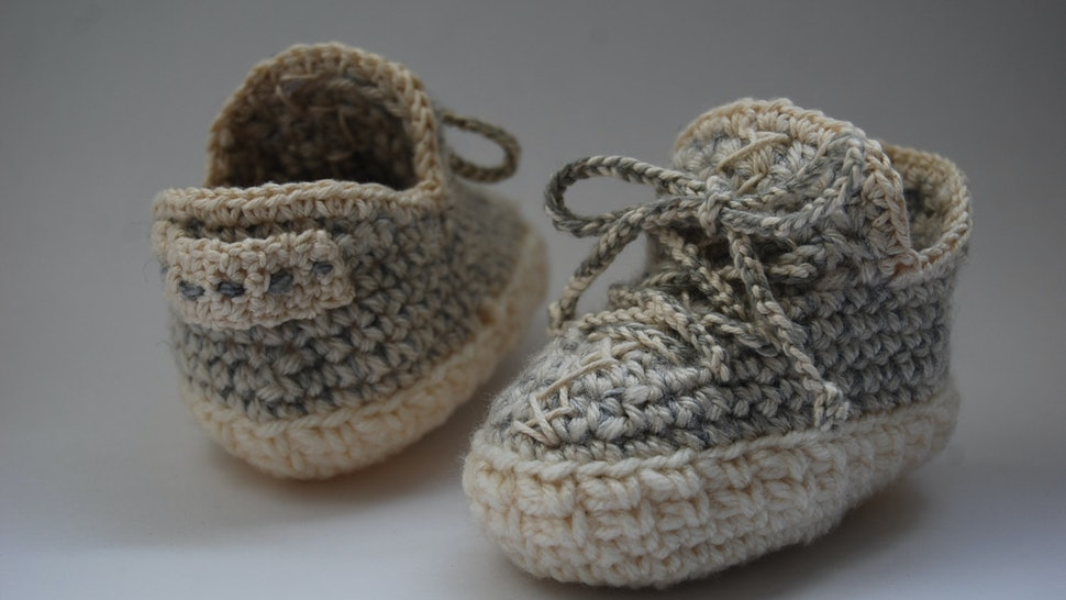 best website 8510b fb048 7 Baby Yeezy Alternatives To Shop While You Wait For The ...