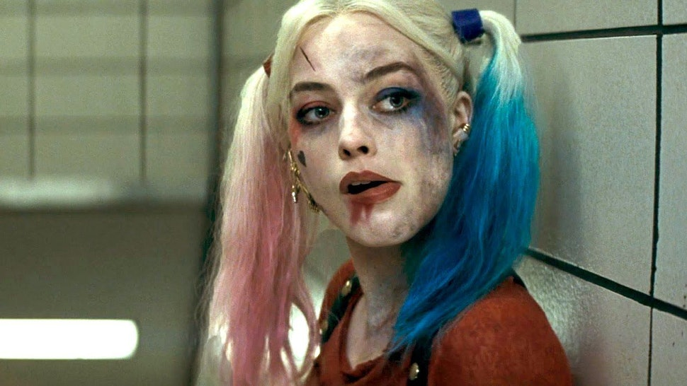 16 female characters in 2016 films to get excited for from harley