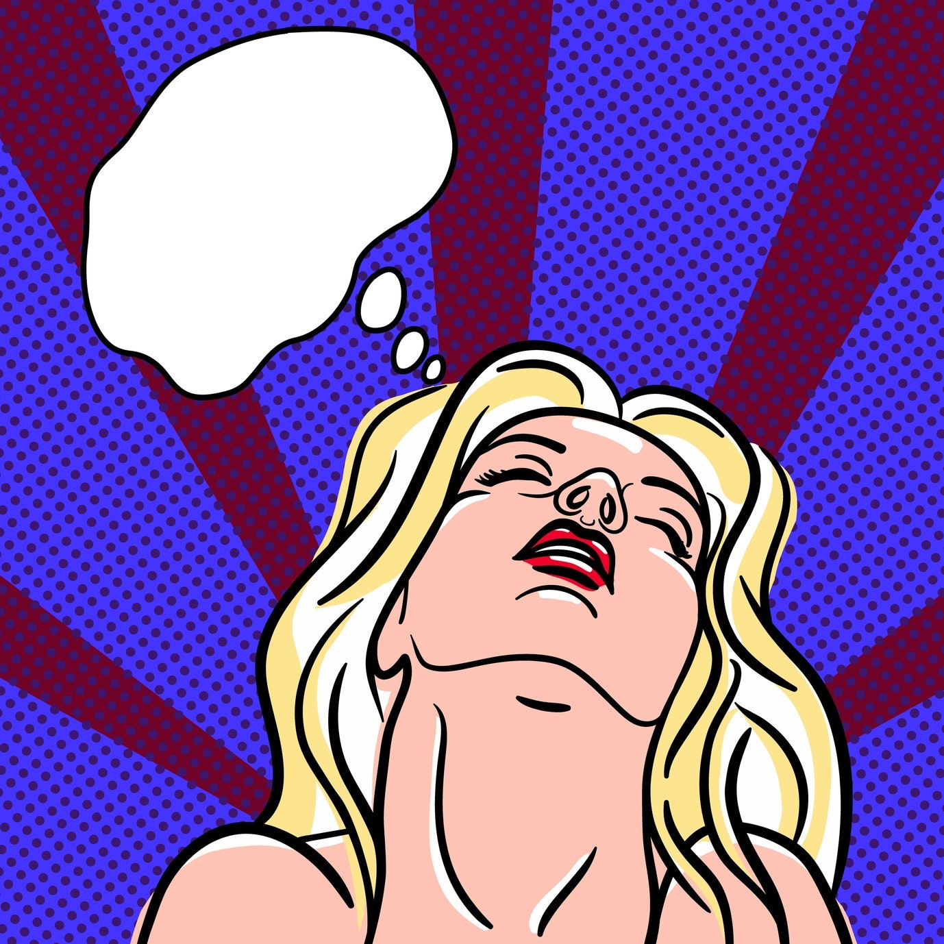 The Vaginal Orgasm Is A Myth Says Hilariously Exclamation Point Infused Study