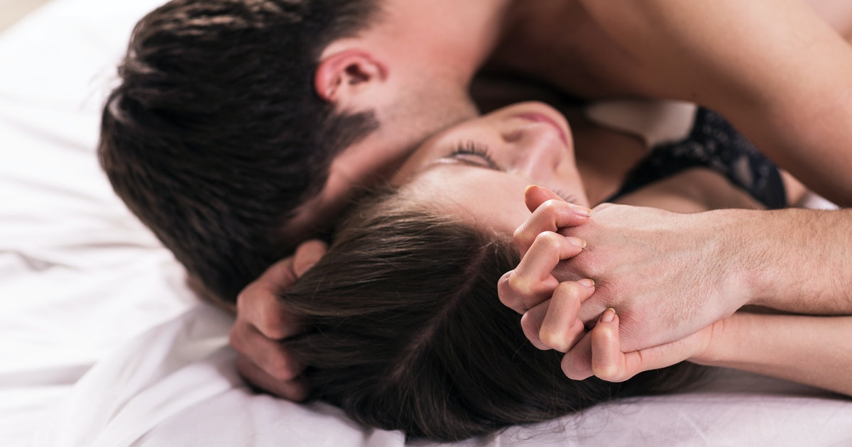 oregnalni-seks-russkiy-novoe-russkoe-porno-segodnya