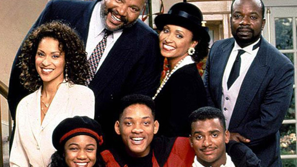 7 Reasons The Fresh Prince Of Bel Air Finale Still Gets You Right