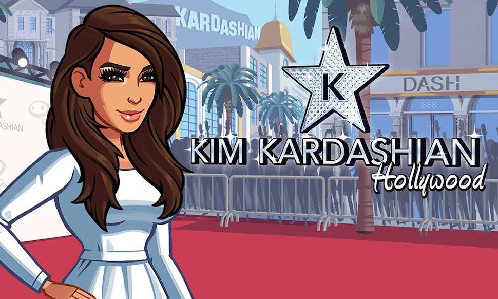 Kim kardashian porn mobile download salon