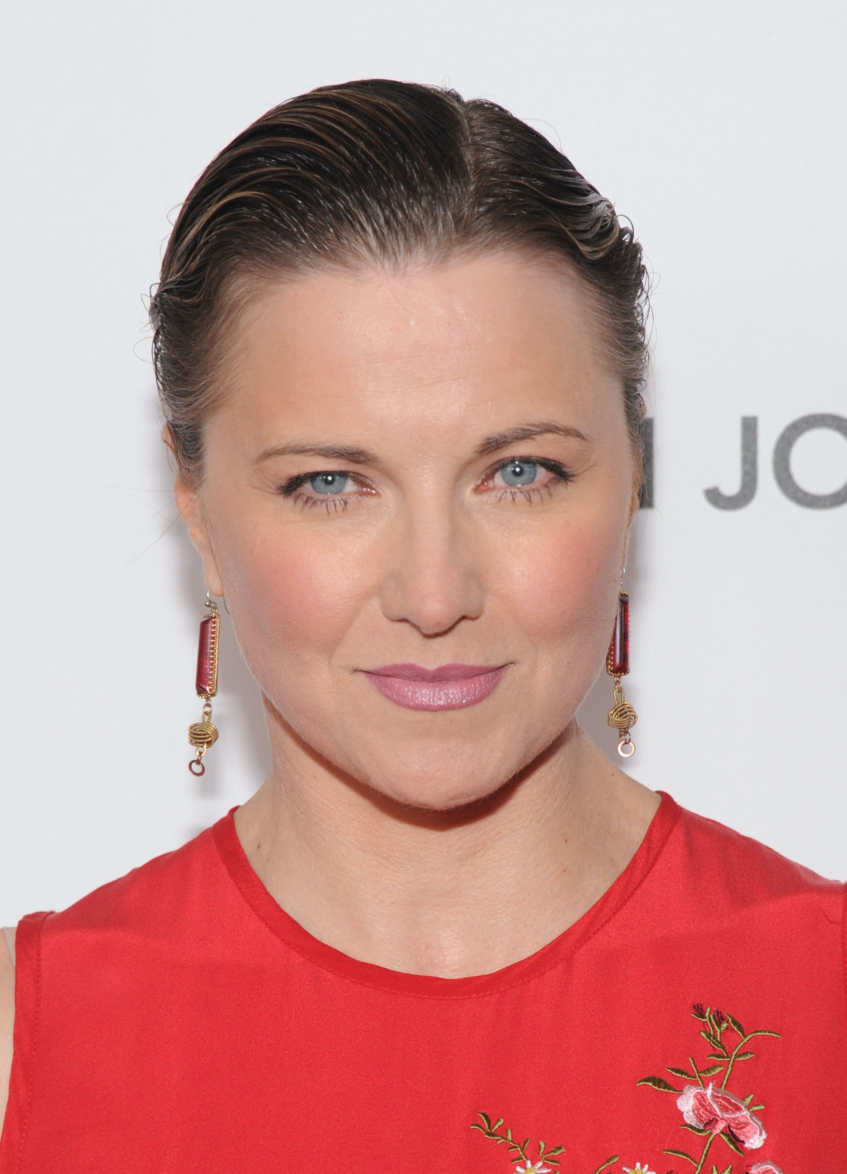 Lucy Lawless naked (27 foto and video), Tits, Cleavage, Instagram, swimsuit 2019