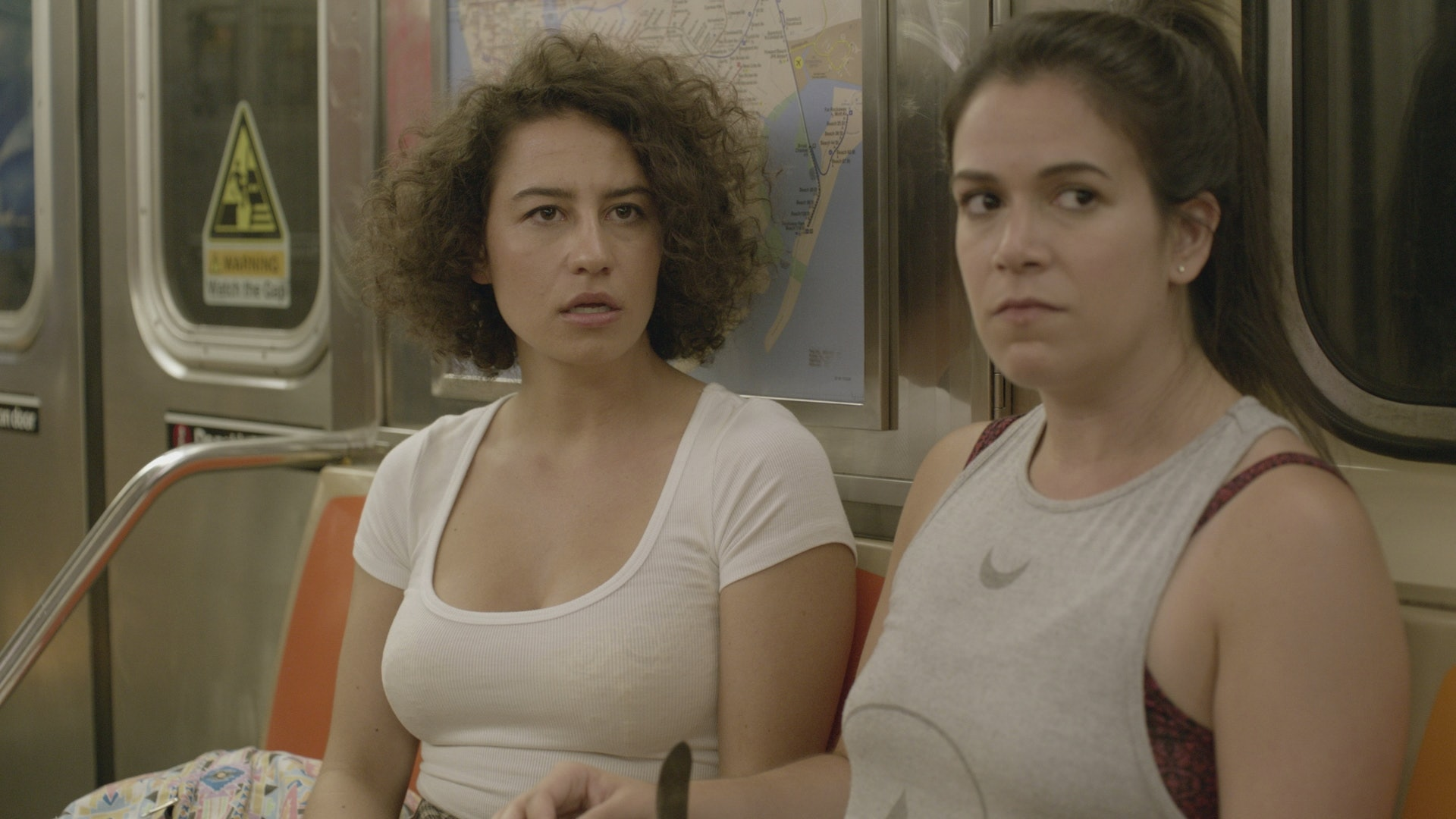 sex-and-the-city-movie-greek-subtitles