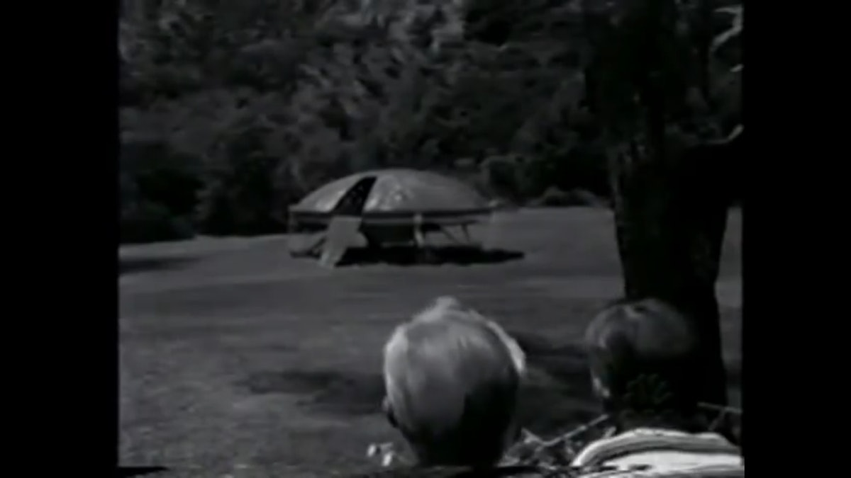 7 Crazy Alien Abduction Stories That Seriously Are Out Of This World