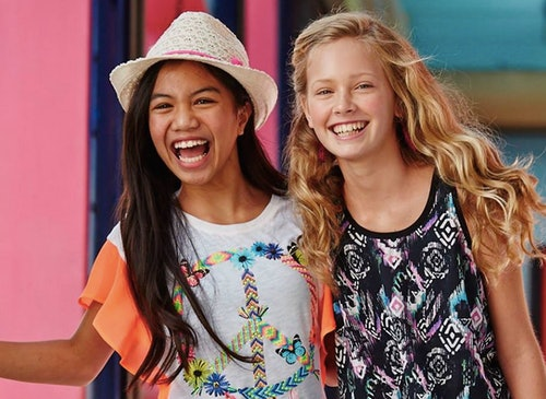 7fecb8f18 11 Justice Clothing Items I d Totally Buy As A Grown Up (So What If It s A  Tween Store )