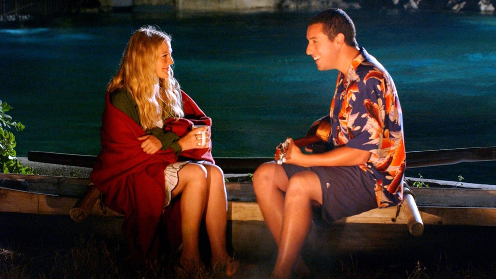 Image result for 50 first dates HD