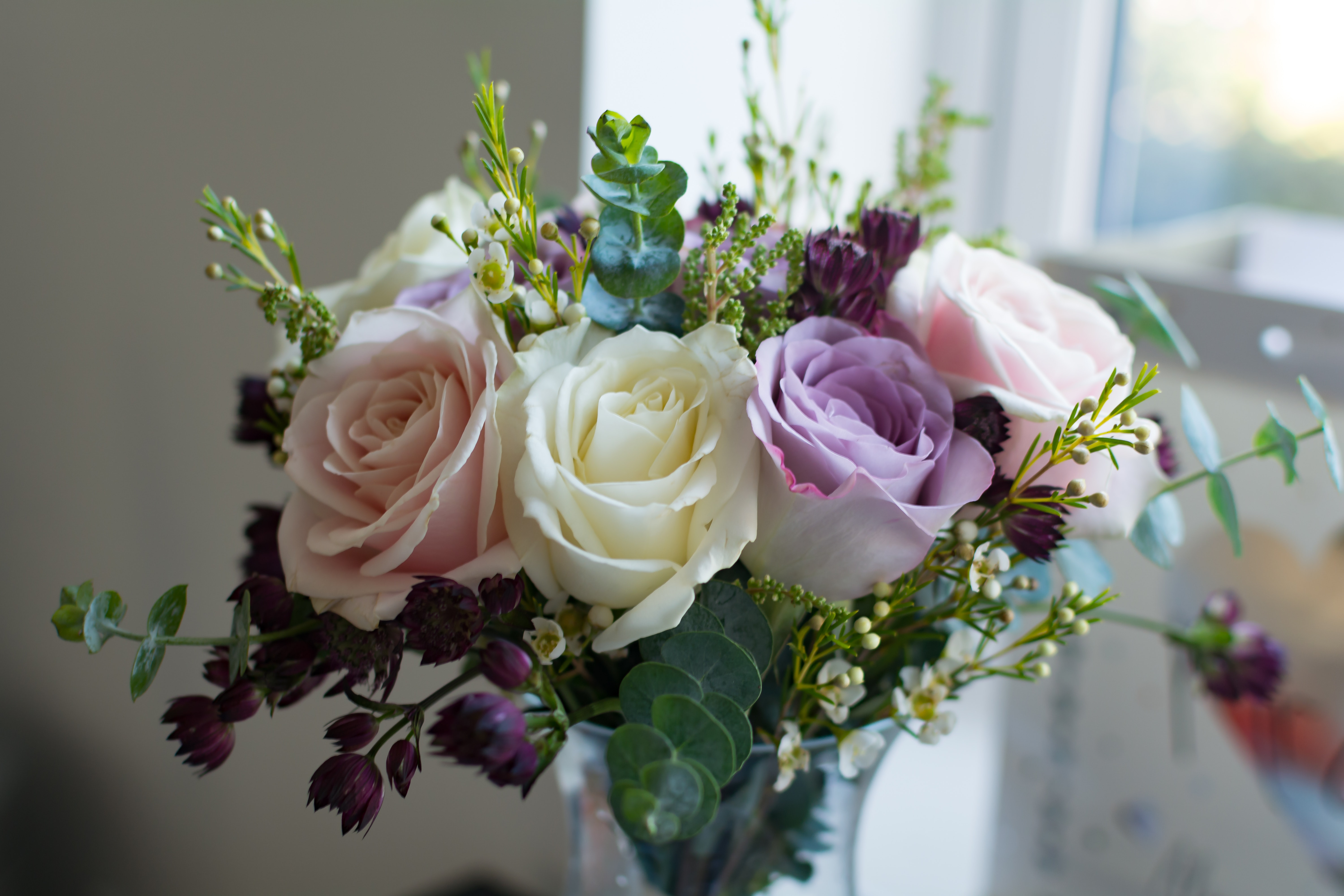 Good 16 Inexpensive Wedding Flowers That Still Look Beautiful For Couples On A  Tight Budget