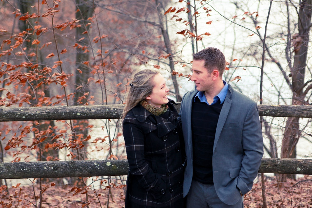 Online marriage compatibility