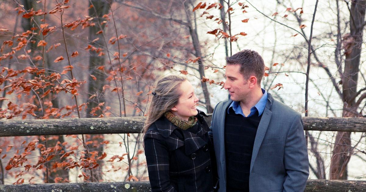 dating on- line târziu 20s sfaturi cu dating pure instagram