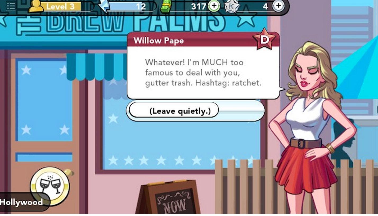 Is online dating worth it quora