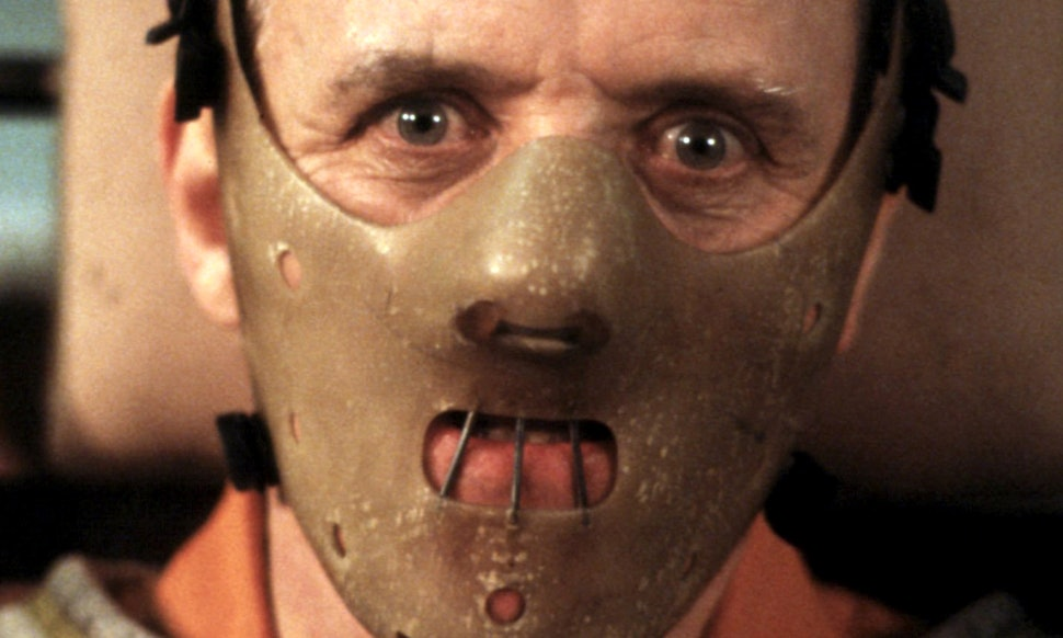 silence of the lambs basement.  Is Silence Of The Lambs Still Scary Things Have Changed Since 1991