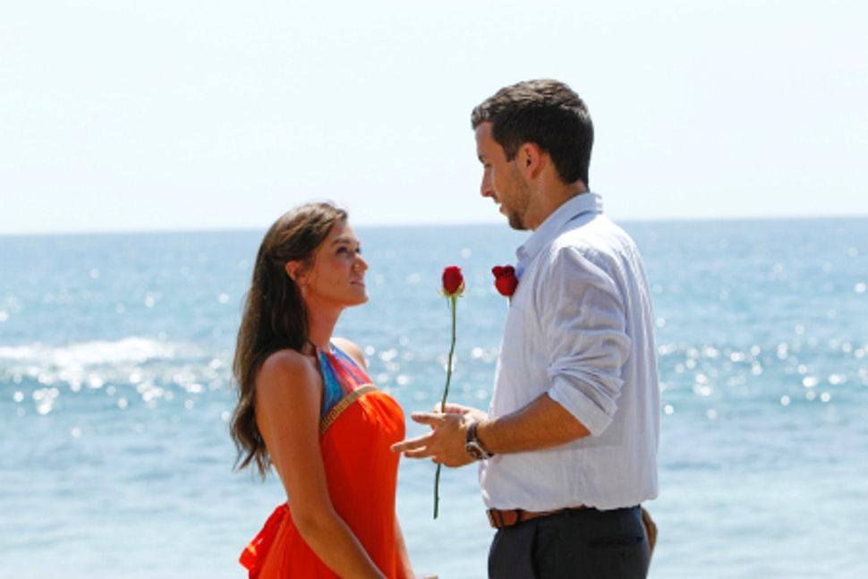 Image result for bachelor proposal