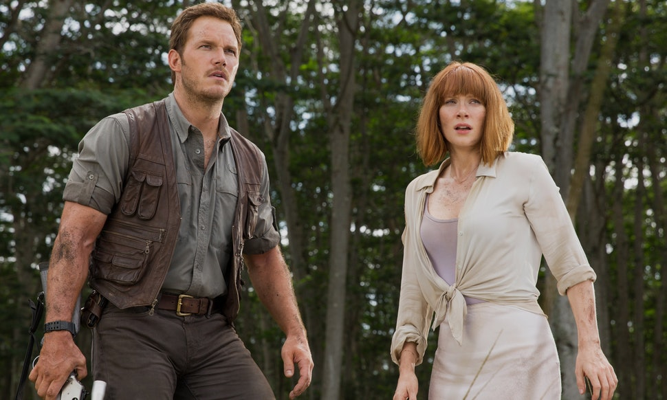 jurassic world group halloween costumes are going to dominate the holiday like the movie did the box office