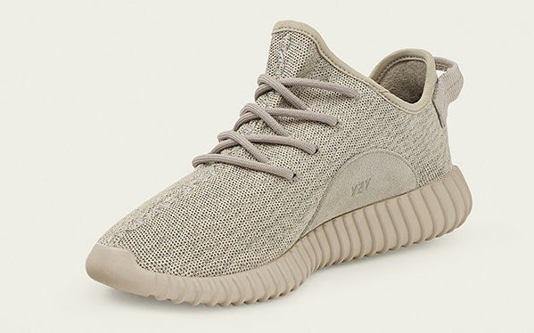 Are The Yeezy Boost 350s On eBay? Here