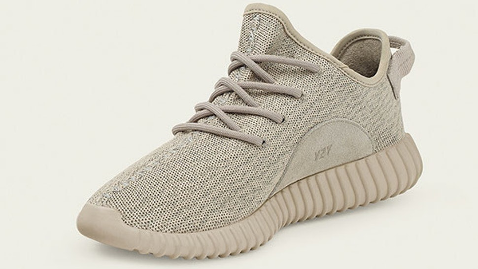 d866f6883a9508 Are The Yeezy Boost 350s On eBay  Here s What You Should Know — PHOTOS
