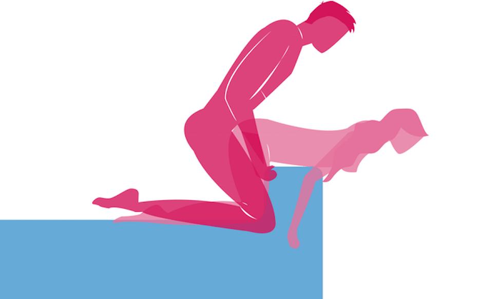 ameatur-sex-sex-advice-for-beginners-tanisha-long