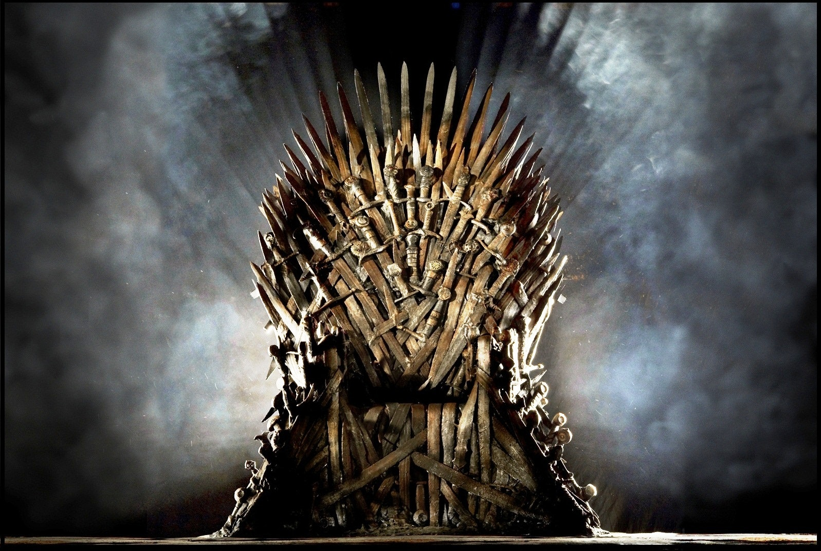 Game Of Thrones Fan Theories Try To Predict Who Will Win The Iron Throne There Are Some Interesting Ideas