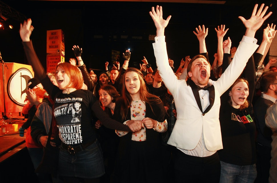Image result for wild bar singing pictures
