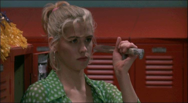 Buffy The Vampire Layer Full Movie