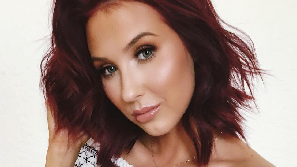 7ddef1c638b5 What Dry Shampoo Does Jaclyn Hill Use  This Is Her Favorite Product Ever