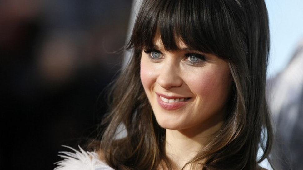 5 Factors To Consider When Getting Bangs That Aren T Your Face Shape