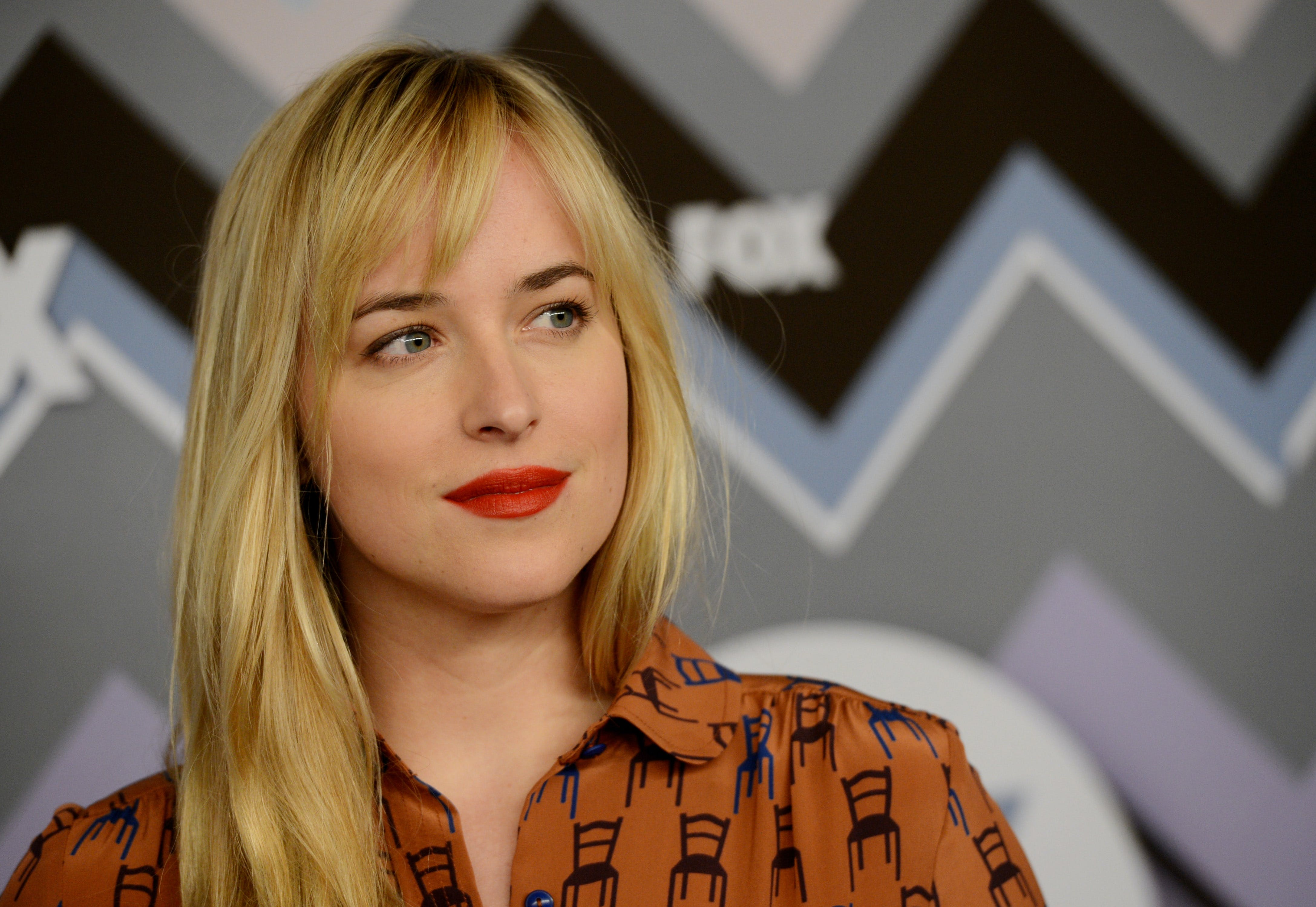 Who Auditioned For Fifty Shades Of Grey These 15 Actresses Could Have Played Anastasia Steele