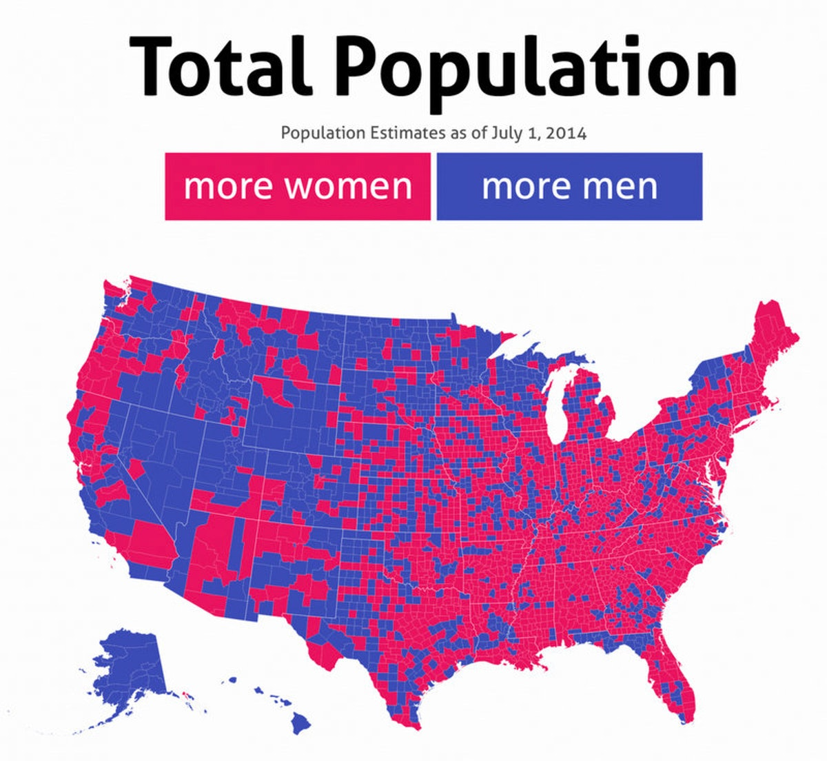 an analysis of women make up more than of the us population The role of women in the united states has changed dramatically over the past few decades while 2012 was a watershed year for women in terms of getting elected to public office, women still comprise only 181 percent of congress, despite making up more than half of the us population.