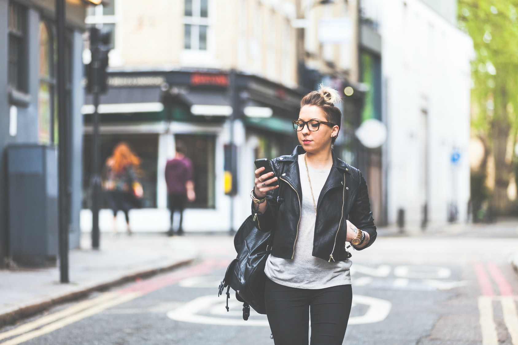 good dating apps for teens 2016 fashion trends