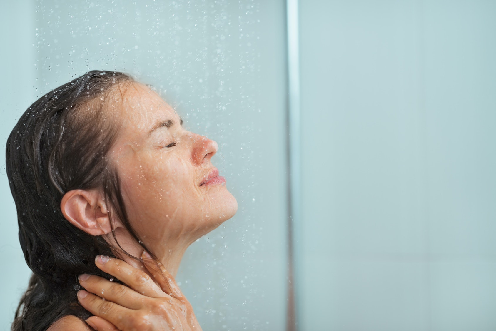 Sex things to try in shower pics