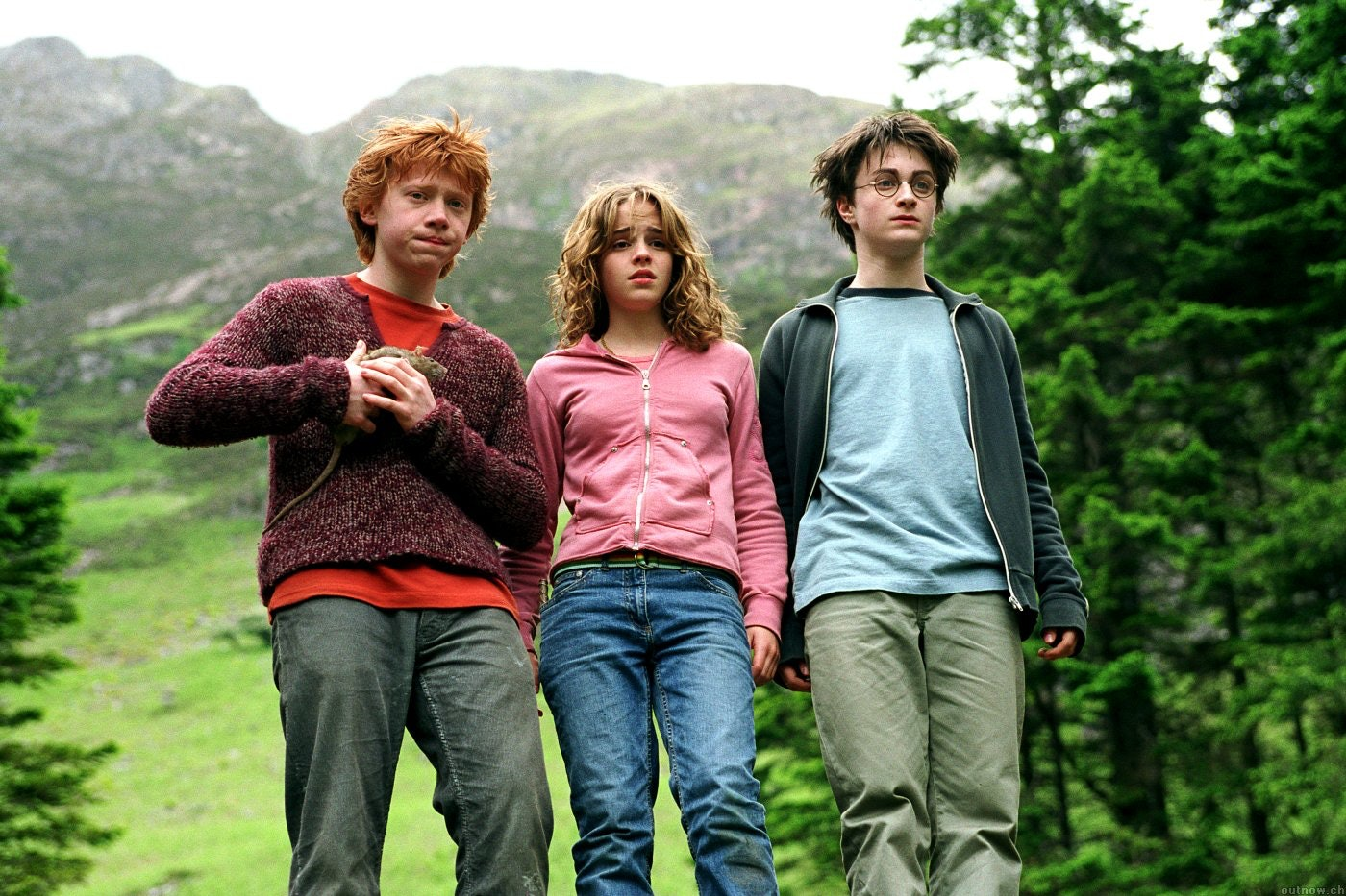 231f0018003fb 21  Harry Potter and the Prisoner of Azkaban  Moments You Still Love 10 Years  Later