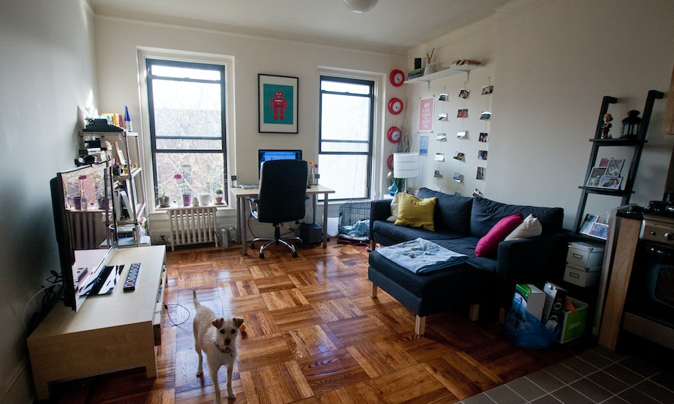 9 feng shui tips for spring cleaning your apartment because we