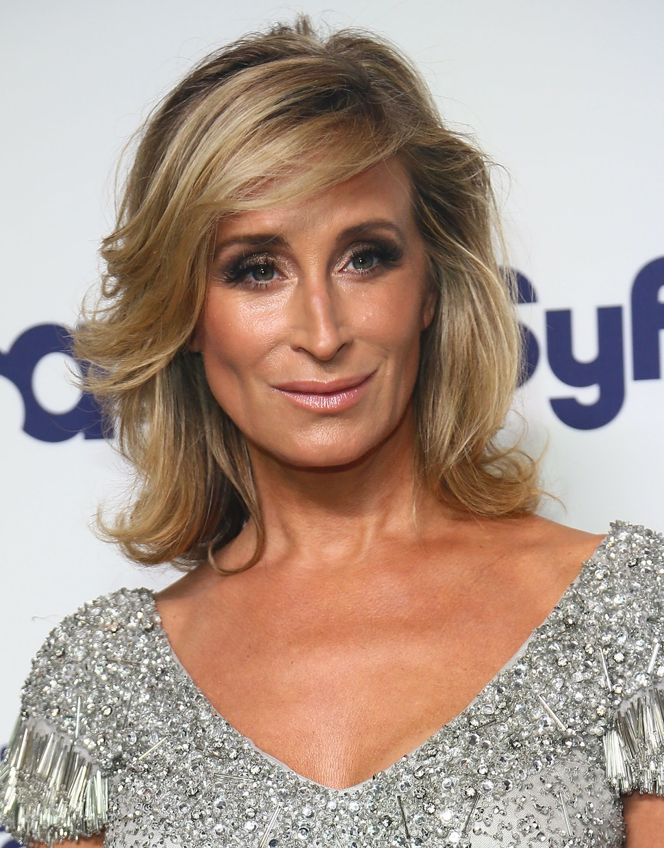 Sonja Morgan Is The Best Real Housewives Of New York