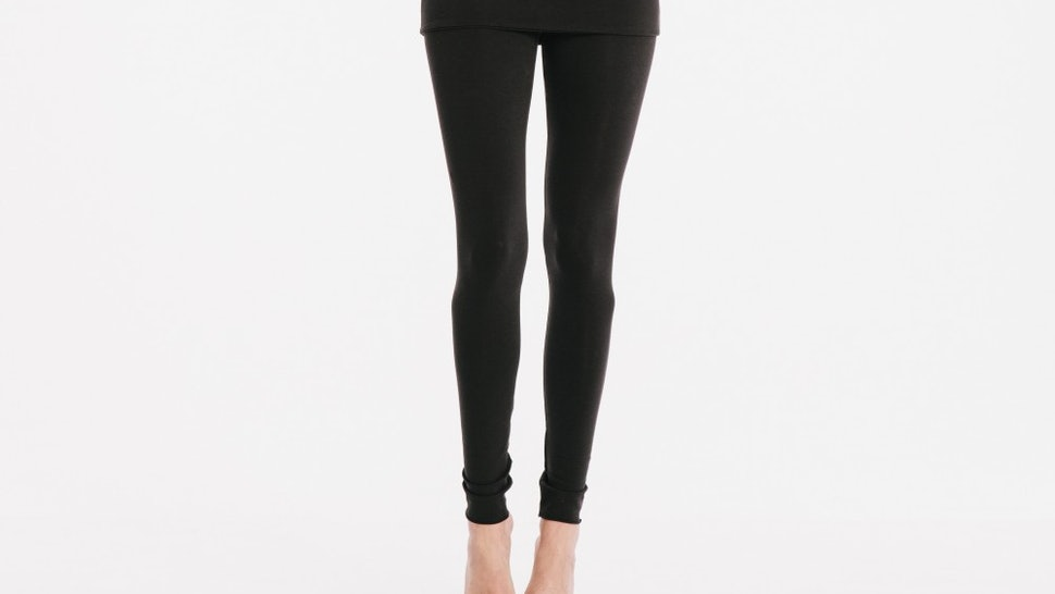 c9928d9358013 How To Clean Your Leggings Properly So They Last Forever, According To An  Expert