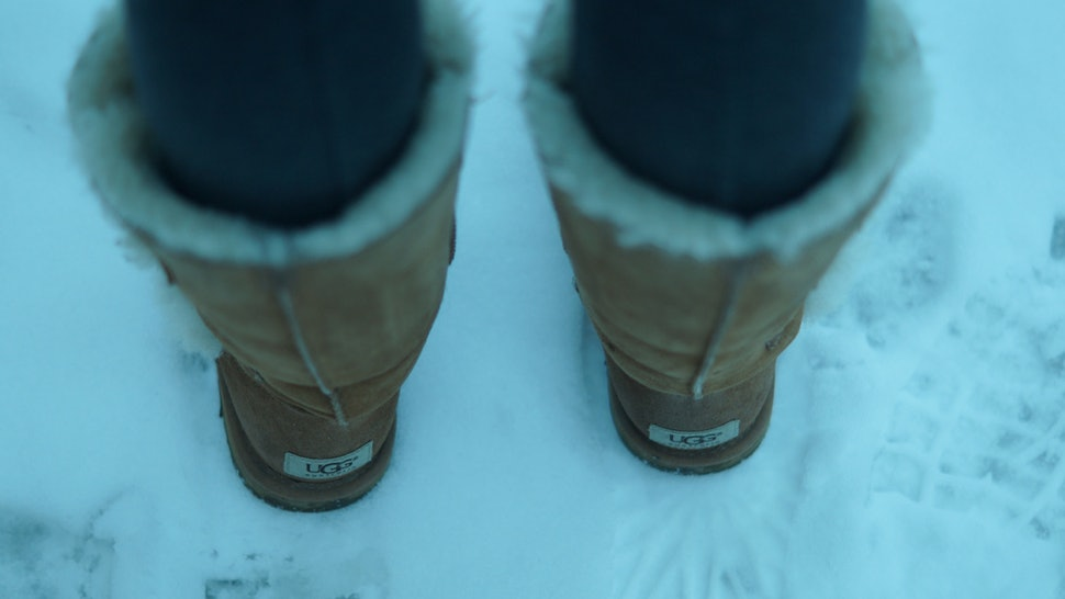 Make Your Boots Last the Winter (and Beyond!) With These 7 Smart Tips 0e8b9782b67bf