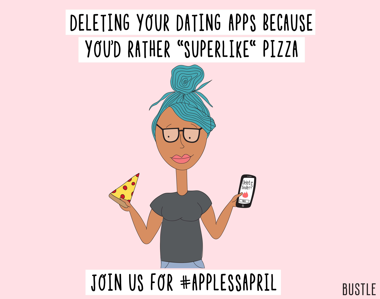 Dating astrologi match