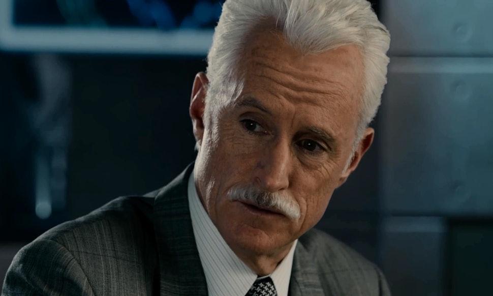 Who Kills The Starks In The Comics? 'Civil War' Fans Will ...