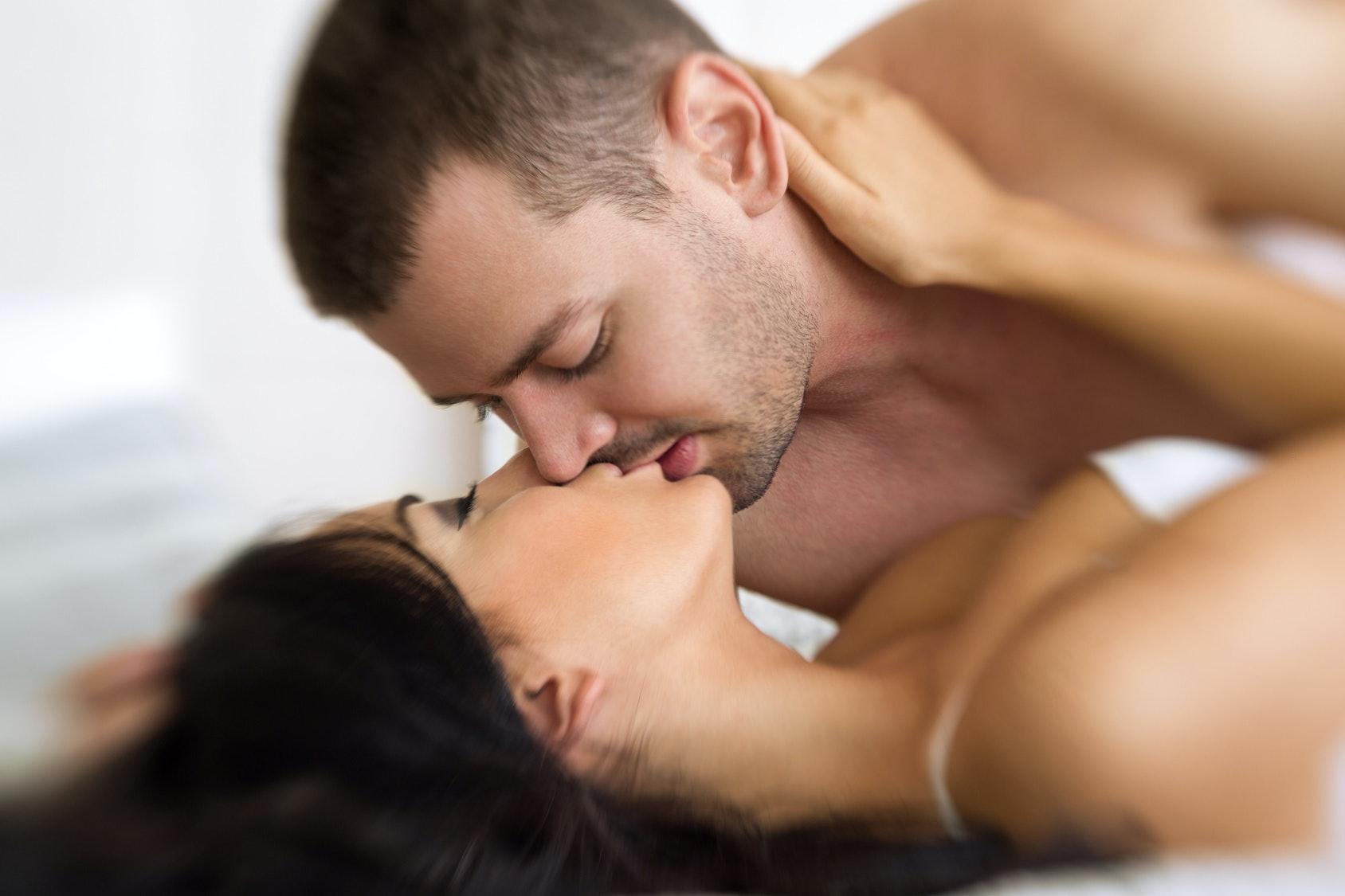 Cum face porn
