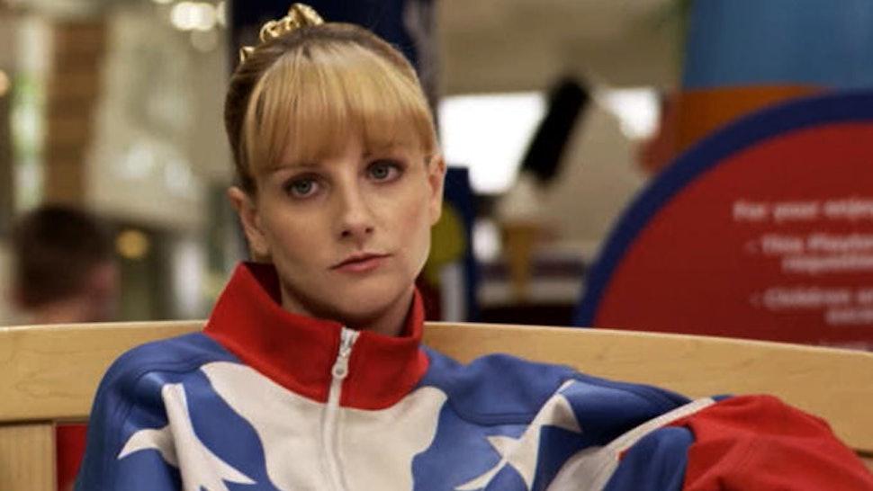 The Bronze Review: Gymnastics Comedy Hits Sundance 2015