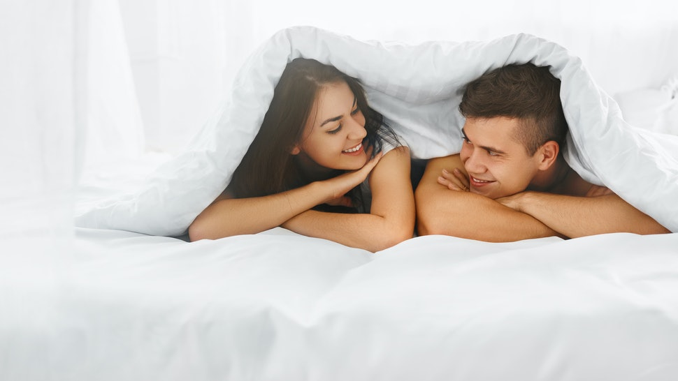 male orgasm tricks
