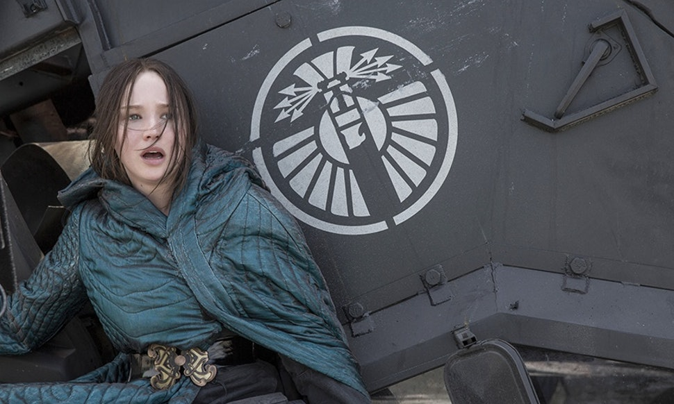 What Does Katniss Pearl Mean In Mockingjay Part 2 Peetas Gift