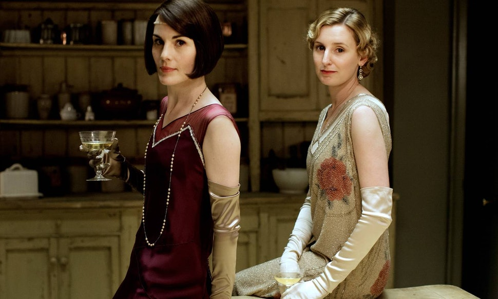 how to stream downton abbey season 6 what to watch once you ve