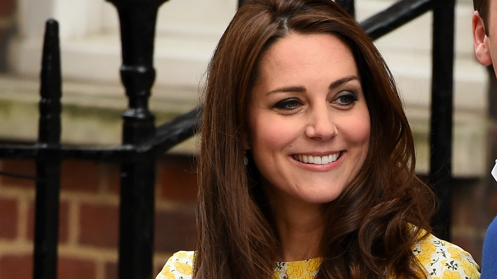 4 Kate Middleton Halloween Costume Ideas That Will Make You