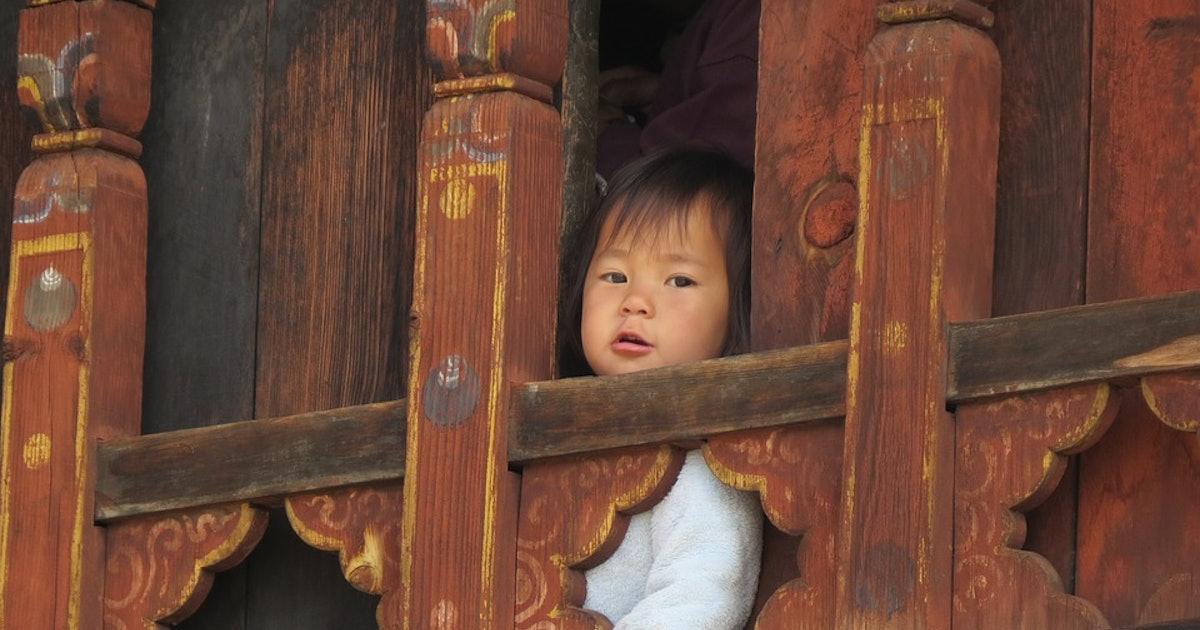7 Bizarre Beliefs About Babies & Children From Ancient History